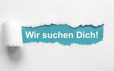 Wir suchen dich: Schreinerin / Schreiner EFZ