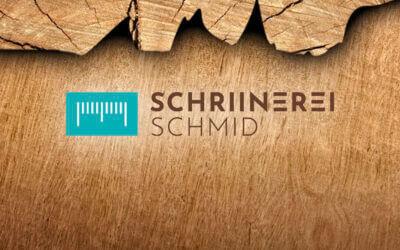 Dominic Chariatte: Wir gratulieren zur super Abschlussprüfung
